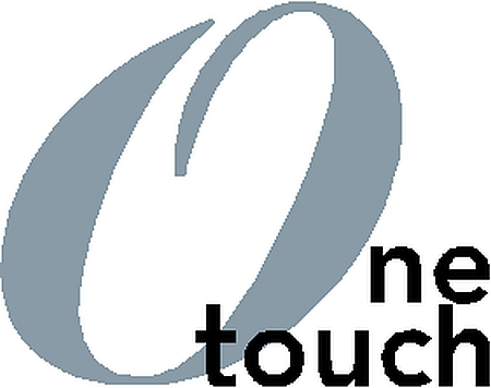 One Touch Systems Pte Ltd